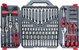 picture of Crescent 170 Piece Tool Set Sale