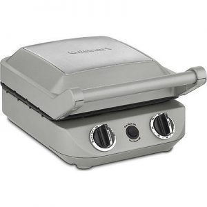 picture of Cuisinart Countertop Cook and Bake Oven Sale