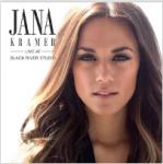 jana kramer free album live
