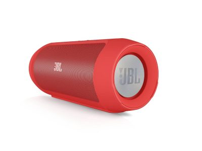 JBL – Charge 2 Portable Bluetooth Speaker Sale