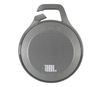 picture of JBL - Clip+ Portable Bluetooth Refurbished Speaker Sale