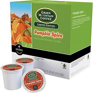 picture of Keurig K-Cup Green Mountain 24-Pack K-Cup Sale