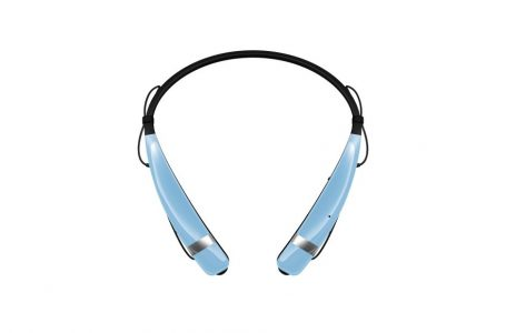 picture of LG HBS-760 Bluetooth Headset Sale