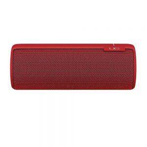 Logitech UE Megaboom Bluetooth Wireless Waterproof Speaker