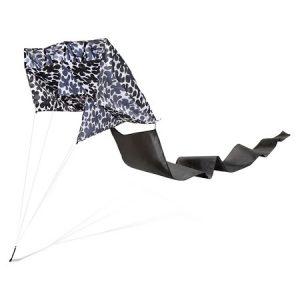 Marimekko for Target Frameless Kite Clearance