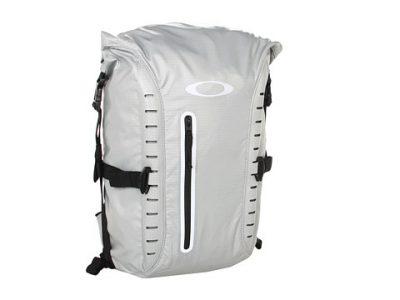 Oakley Motion 26 Backpack Sale