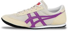 Onitsuka Tiger Women's Machu Racer Shoe Sale