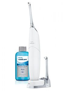 Philips Sonicare HX8332 Airfloss Rechargeable Electric Flosser Sale