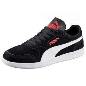 PUMA Extra 25% off Sale Items, 40% off Full Priced Items