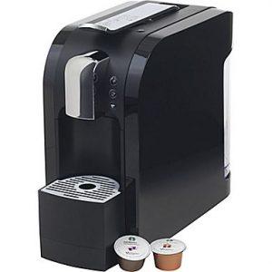 picture of Starbucks Verismo 580 Brewer Sale