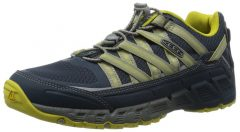 Up to 40% off Keen Shoes for Men and Women