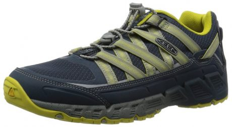picture of Up to 40% off Keen Shoes for Men and Women