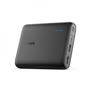 Up to 60% off Anker USB Chargers, Bluetooth Accessories Sale