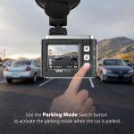 Vantrue Dash Cam Car Dashboard Camera Sale