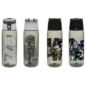 picture of Zak Designs Star Wars Tritan Plastic Water Bottles