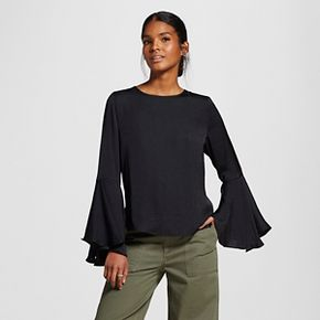 picture of 40% off Street Chic Style Women's Wear