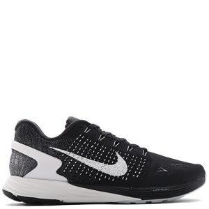 picture of Nike LunarGlide 7 Men's Shoes Sale