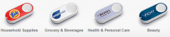 Amazon Dash Button Sale
