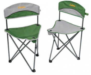 Cabelas Tripod Stools - Two Pack