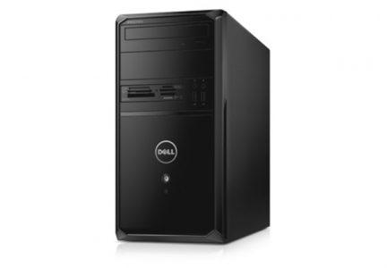 Dell Vostro 3900 Core i5 Windows 7 Desktop Sale