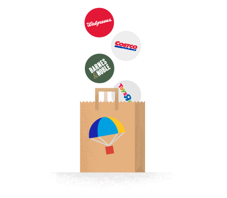 25% off First Google Express App Order - BuyVia