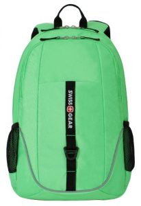 Wenger SwissGear 15.6 Backpack Sale