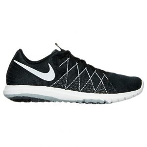 Additional 20% off Clearance Shoes – Nike, Adidas, More..