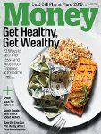 Amazon 4th of July Magazine Sale