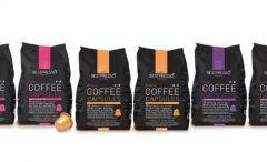 Bestpresso Nespresso Capsule 120 Pack Sale