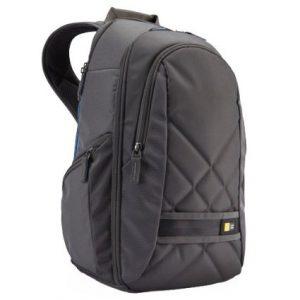 Case Logic CPL-108: DSLR, Tablet Backpack