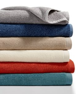 Chelsea Home Zero Twist 30″ x 54″ Bath Towel Sale