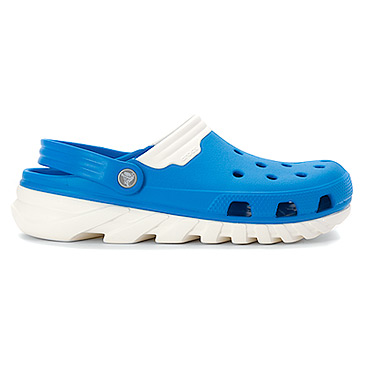 crocs-inc-duet-max-clog-ocean-white-495599_366_rt