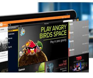 Digital2 Platinum 16GB Android Tablet