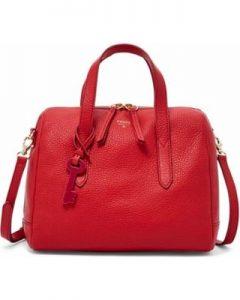 fossil-sydney-satchel-zb5486599-color-claret-red-handbag