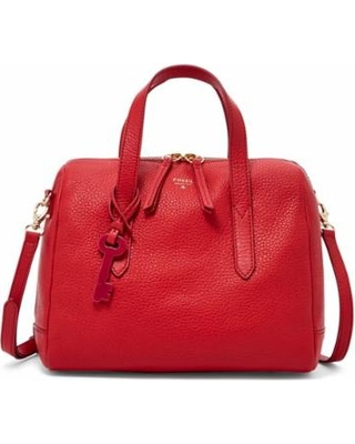 fossil-sydney-satchel-zb5486599-color-claret-red-handbag