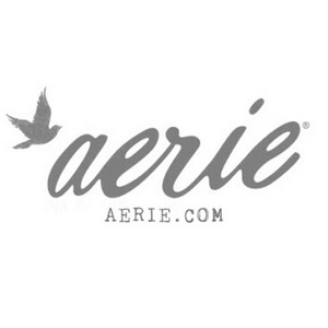 $16 for $40 Aerie Credit $16.00  Free Shipping