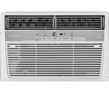 Frigidaire – 8,000 BTU Smart Window Air Conditioner Sale
