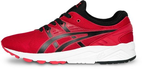picture of Asics Tiger Unisex GEL-Kayano EVO Shoes Sale