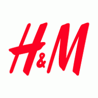 H&M Cyber Monday Extra 30% Off Everything