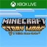 Free Minecraft: Story Mode - A Telltale Game Series   Free Shipping from Microsoft Store