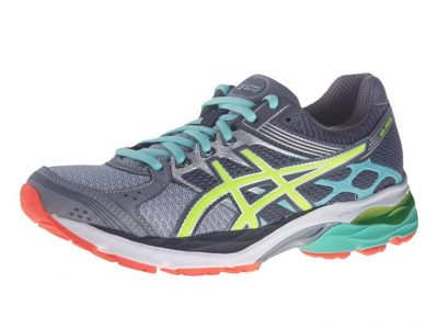 picture of Asics Women's Gel-Pulse 7 Sale