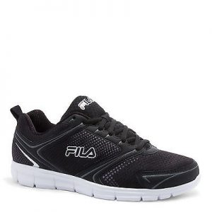 Fifa Mens Windstar 2 running shoe