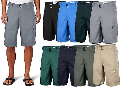One tough brand Men's Shorts
