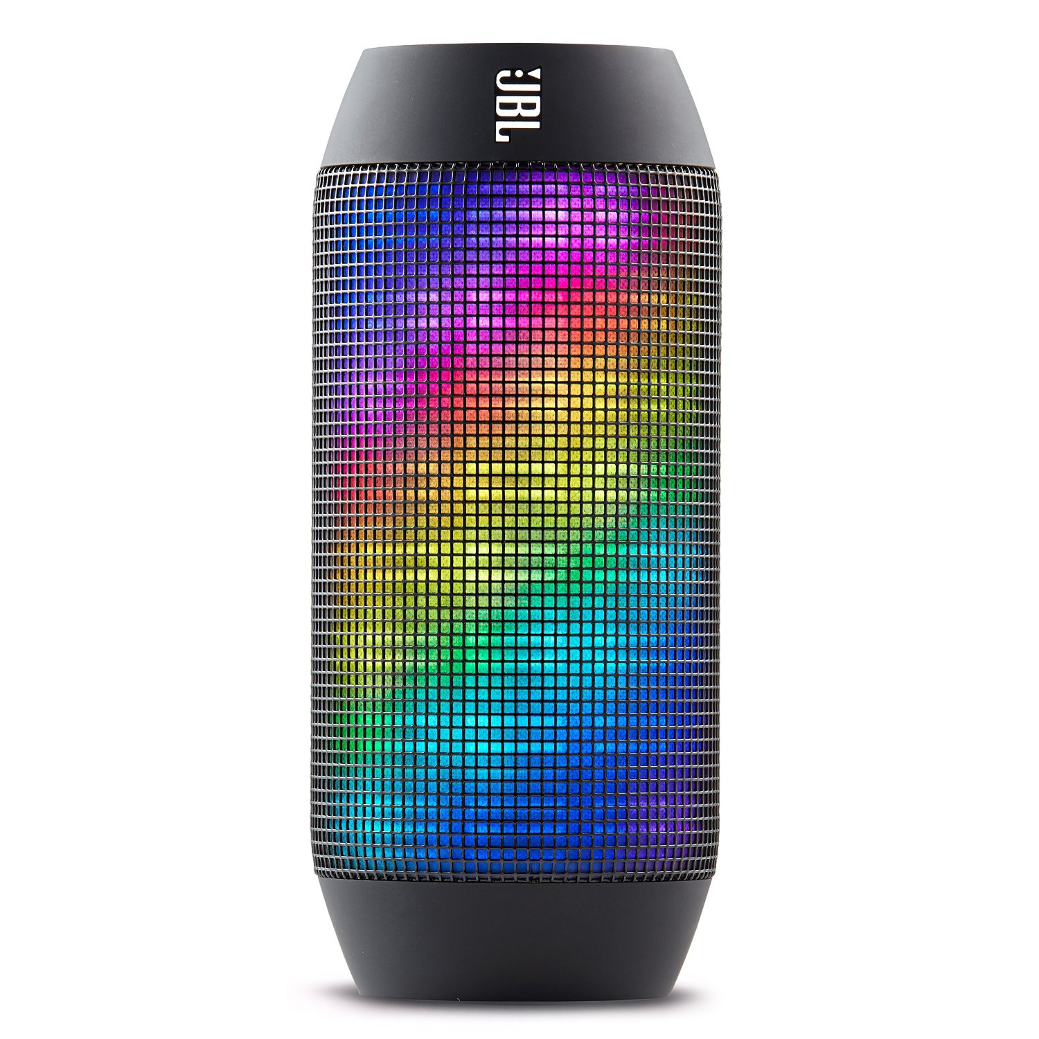JBL Pulse (Recertified), Portable Bluetooth Speaker Sale $59.99  Free Shipping from Harman