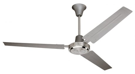picture of Litex 56-Inch Ceiling Fan with Wall Control Sale