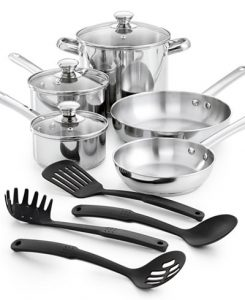 Macy's Tools of The Trade Kitchen Sale