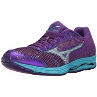 picture of Mizuno Wave Sayonara 3 Running Shoe Sale