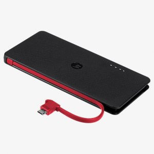 picture of Motorola Power Pack Silm 4000 Portable Battery Sale