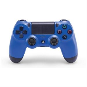 2 pack PS4 Dualshock Controller Sale