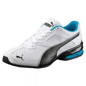 Puma Tazon 6 Men's Running Shoe Sale